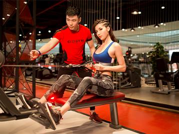 Tập gym giảm cân bao lâu thì mới có body chuẩn mẫu?